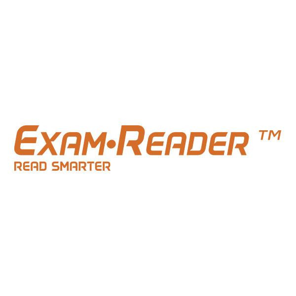 Stylo OCR lecteur Exam Reader C-Pen