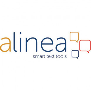 Logiciel pour dyslexique prédiction de mot correcteur d'othographe lecteur de documents Alinea