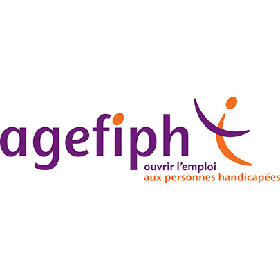 https://www.ergoneos.fr/media/file/file/offre-services-aides-agefiph.pdf