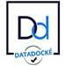 Ceciaa obtient le référencement Datadock pour ses formations