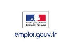 Prévention et maintien dans l'emploi - Ministère du Travail