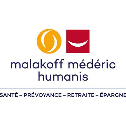 Malakoff Médéric Humanis présente les résultats de la 11e édition de son Baromètre Santé et qualité de vie au travail