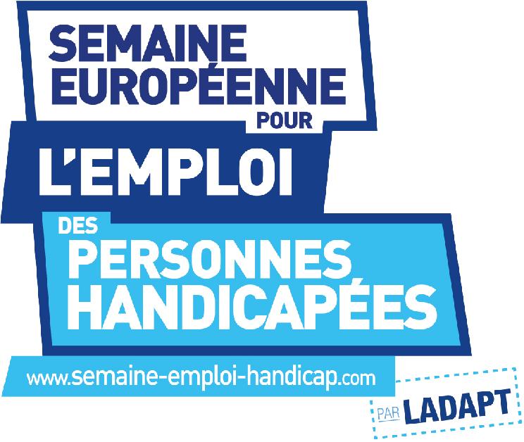 Save the date - La SEEPH et DuoDay 2021