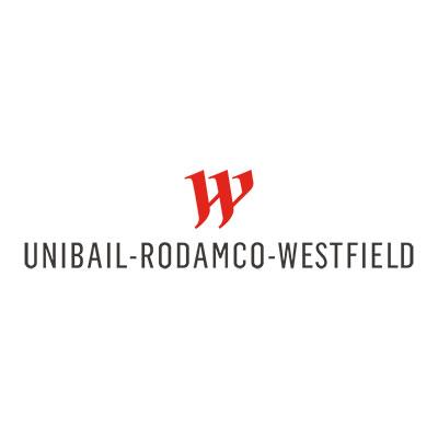 Unibail Rodamco Westfield confirme son statut de leader sur les sujets ESG