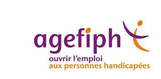 Centre de ressources et documents de références Agefiph