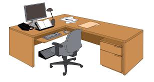 Vidéos comment aménager un poste de travail informatique ergonomique