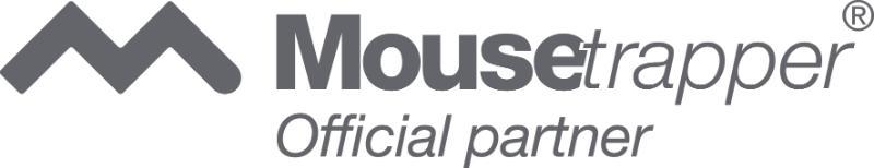 Ergonéos est partenaire officiel MouseTrapper