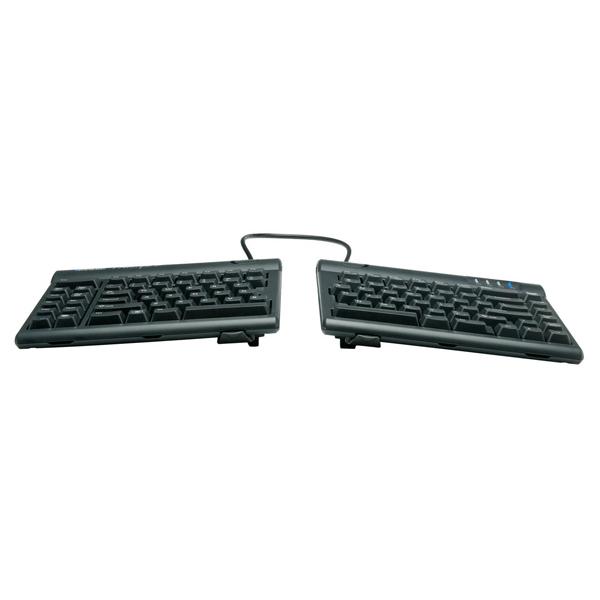 Clavier ergonomique Kinesis Freestyle V3
