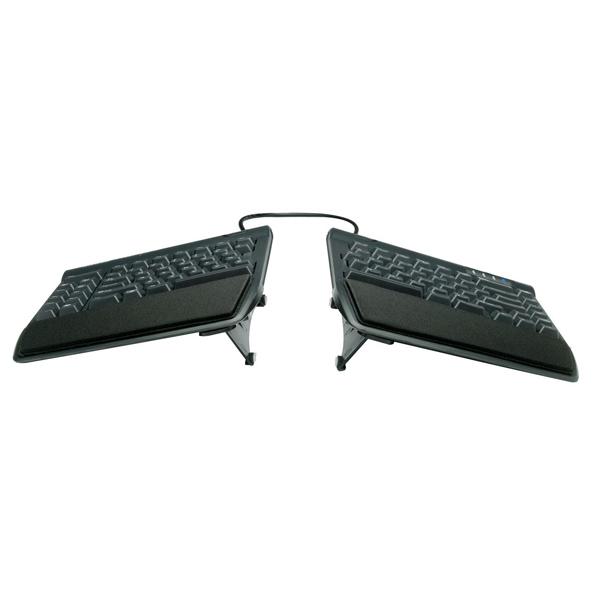 Clavier ergonomique Kinesis Freestyle2 VIP3