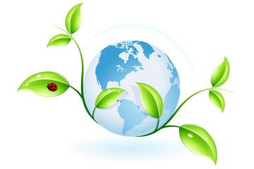 Une production qui préserve l'homme et l'environnement
