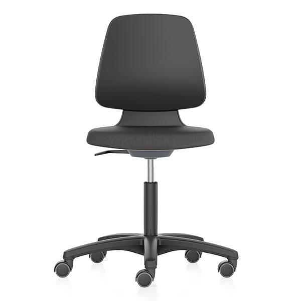 Minisit siège ergonomique petite enfance