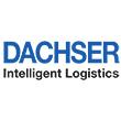 Logo Dachser