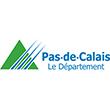 Logo Pas de Calais