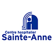 Logo Sainte Anne