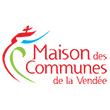 Logo Maison des Communes de la Vendée