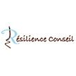 Logo Résilience Conseil