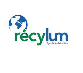 Logo Recylclum