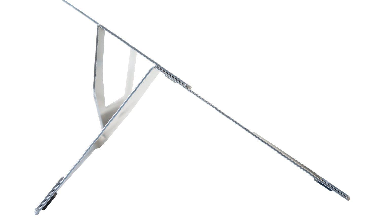 Support pour ordinateur portable Standivarius Aero