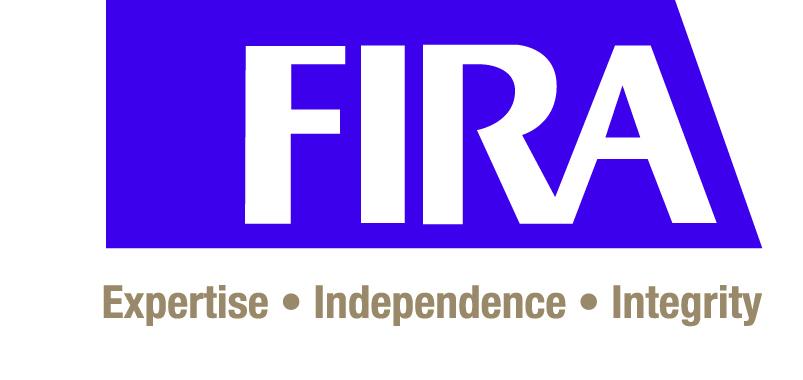 Produit accrédité FIRA
