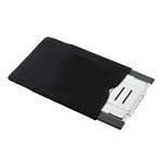Support de portable MouseTrapper Laptopstand
