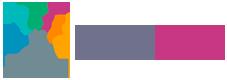 logo Lexidys, retour à l'accueil
